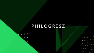 Philogresz @ D.EDGE