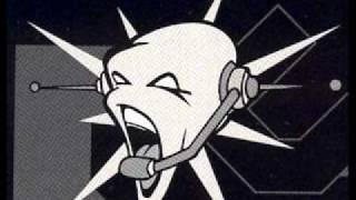 George Centeno - The Klubstalker - AM UC - HARDHOUSE MUSICA