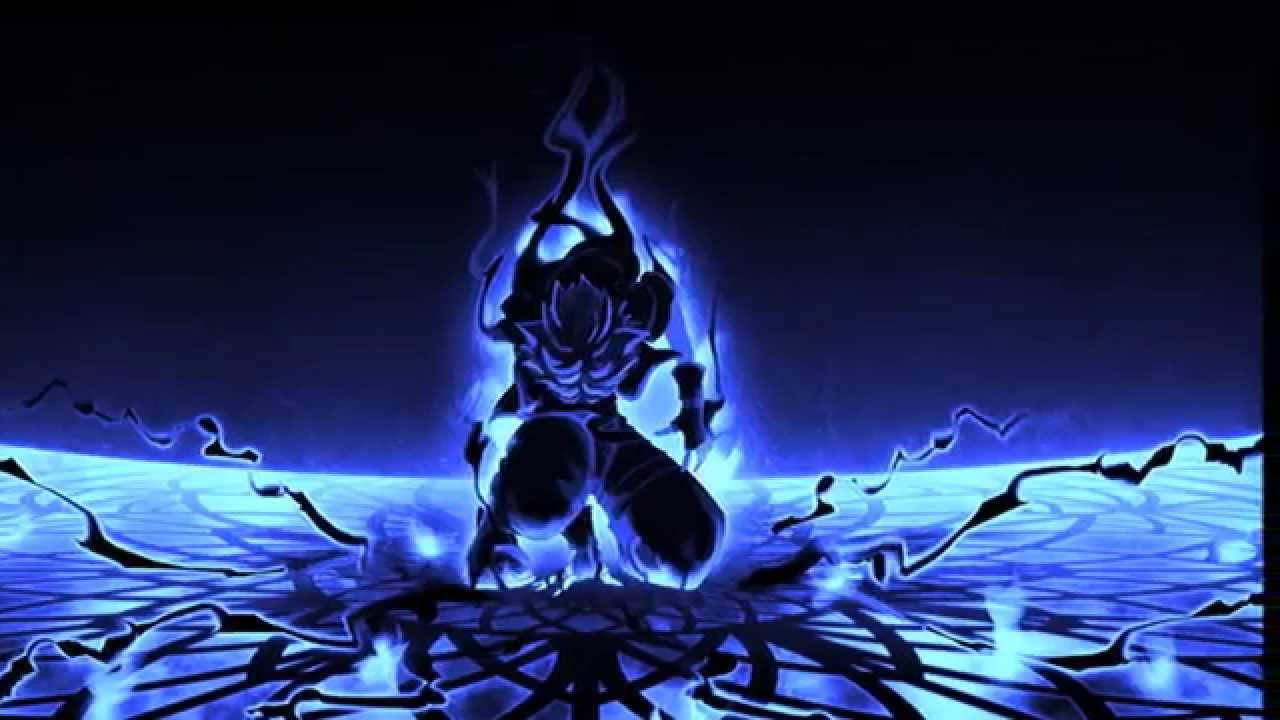 Falling Into Water Wallpaper Kingdom Hearts Falling Inside The Black A Sora Tribute