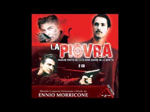 Ennio Morricone: La Piovra 2 (Ricordo D'Infanzia)