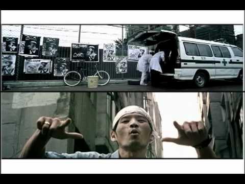 Masta Wu - Bad Boy(문제아) M/V