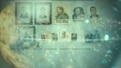 Anonymous Italia #MafiaCapitale #SegretidiStato #LaTrattativa #marypoppins