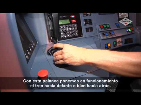 MetroMadridTV_Conductor