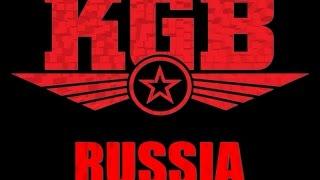 Рассказ о сервере Arma III Altis Life KGB от FILIPIN'a