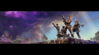 Fortnite-Solo/Duo WINS *Map Update*!!!!!!!!!!! $ROAD TO 400 SUBS$ #LSS LETS GET IT