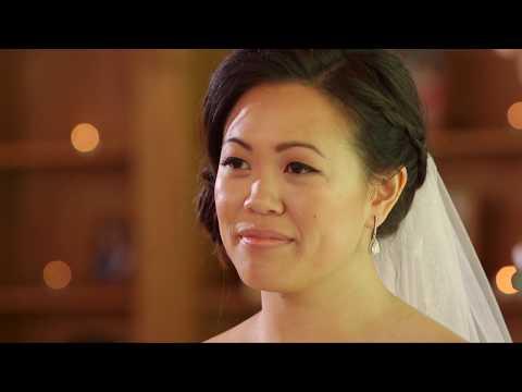 Teresa & Atish - Wedding Highlights