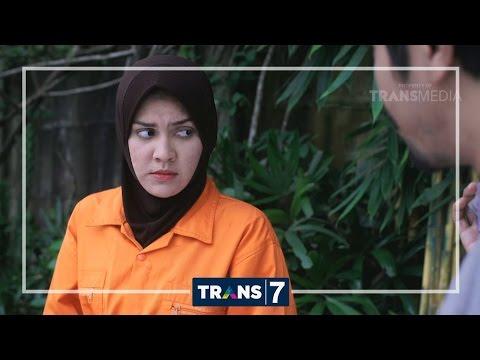 Sulit Bagi ALLAH MENOLAK DO�� yang Diawali Bacaan Ini - Ustadz Adi Hidayat LC MA.