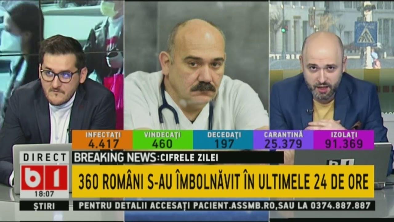 România - Diferența între carantina instituționalizată și ...  |Carantina Romania
