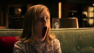 Ouija: L'origine du mal