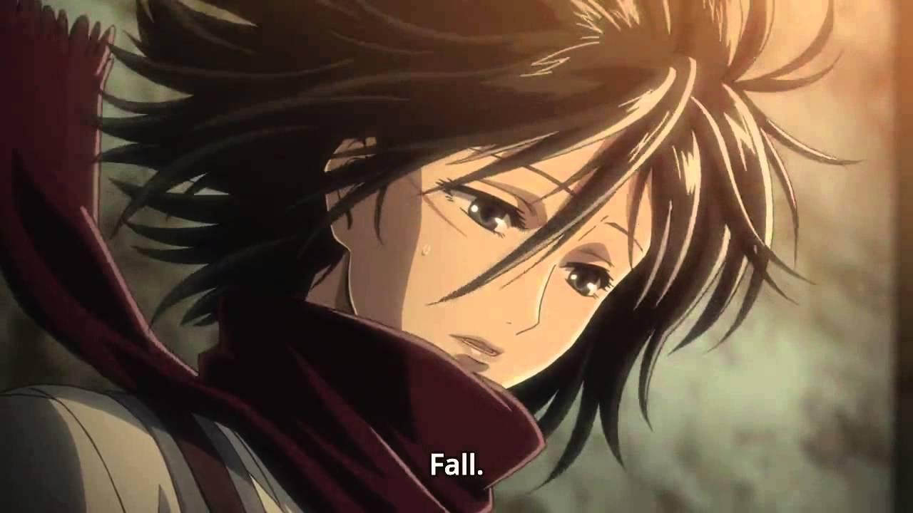 Spoilers] Shingeki no Kyojin Season 2 - Episode 28 discussion : anime