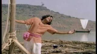 O Goriya Re from the movie Naiyya