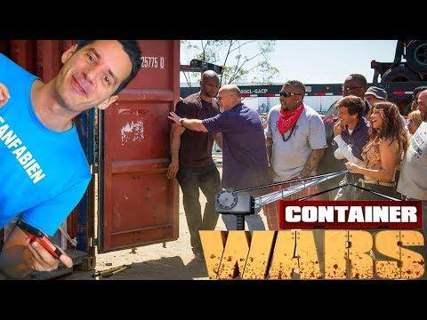Vente aux Encheres BID WARS Jeu sur telephone portable