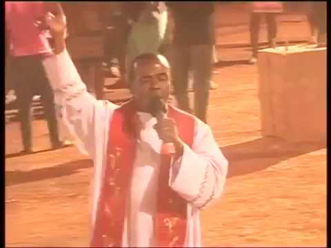 Download Rev. Father Mbaka - Miraculous Favour
