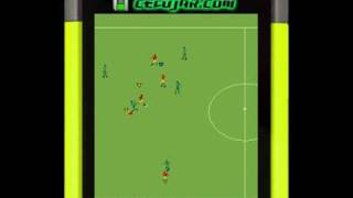 Video Fifa World Cup 2010 Java (J2ME) FOR MOBILE download MP3, 3GP, MP4, WEBM, AVI, FLV Januari 2018