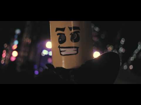 Kin Crew – Lego mp3 letöltés