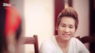 Hối Hận   Chu Bin   Official MV