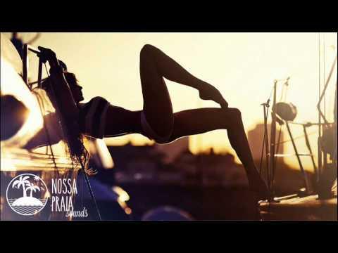 {NP Sounds} GRiZ ft. Dominic Lalli - Mr B