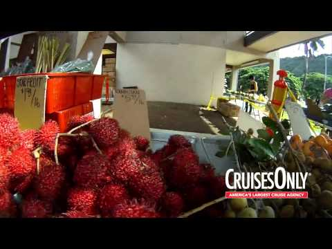 destination-hawaii:-honolulu---cruisesonly