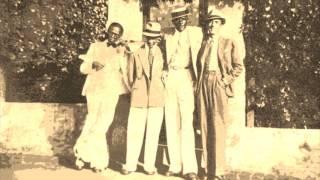 Baixar Alfredo Albuquerque - MARGARIDA - Heitor dos Prazeres - Odeon 10.348-B - matriz 2356 - 03.1929