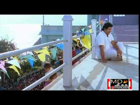 Chinna Thambi 1991 Tamil hd 1080p songs aracha santhanam