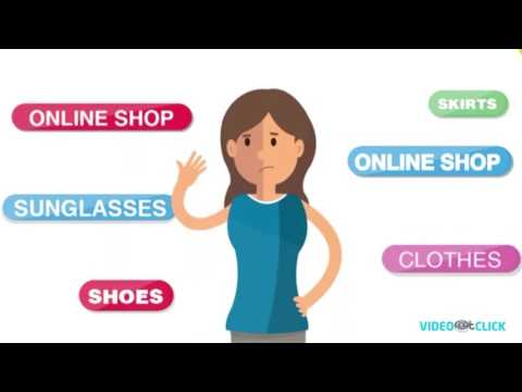 online simple product review sites. Top 10 product review websites e-commerce product comparison.