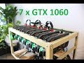 Blast from the Past - Can the 750Ti still perform? XMR mining