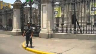 Reforma Universitaria Perú-Activismo-Palacio Lima + Incas.org.pe/plantillas/origen45.html