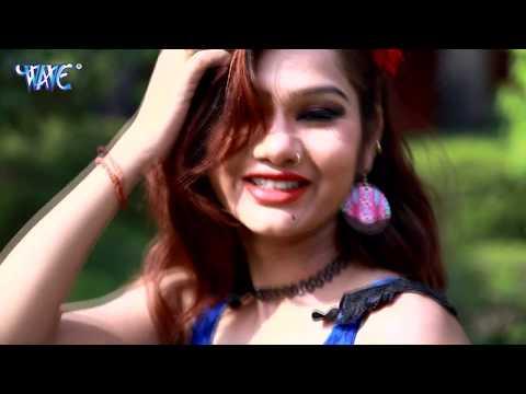 भोजपुरी का सबसे जबरदस्त गाना 2018 - Gori Ke Gore Gaal - P.K Parwana - Bhojpuri Hit Songs 2018