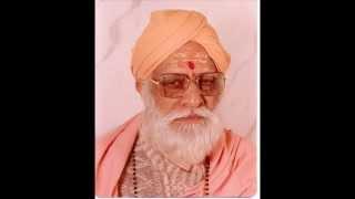 Bhajan Ras Leeno Hari Ka Naam by Shri Swami Guru Premanand Ji Maharaj