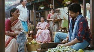 Sumanth And Pavala Syamala Comedy Scene || Telugu Movie Comedy Scenes || TFC Cine Club