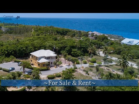 St James Court, Savannah   Cayman Islands Sotheby's International Realty   Caribbean