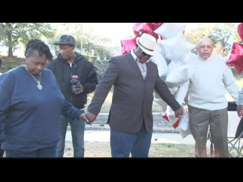 Macon woman killed by serial killer remembered on her birthday
