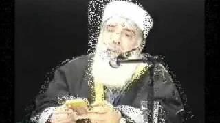 Timurtaş 242-hortumcular ve ateistler 2/2