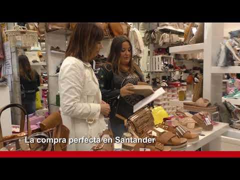La Compra Perfecta en Santander