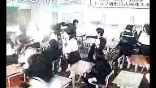 ズムサタ 先生はエライっ! thumbnail