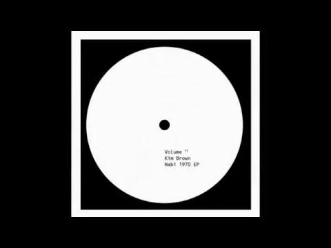 Kim Brown - Nabi (Quarion's Farewell To Hardware Remix)