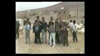 Repeat youtube video KAŞANLI KÖYÜ - Niri Barano-2 1985