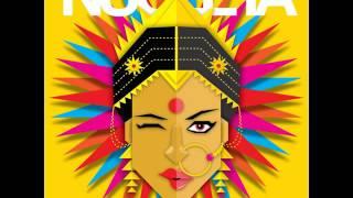 Nucleya - BASS Rani - Aaja feat Avneet Khurmi & Guri Gangsta MP3