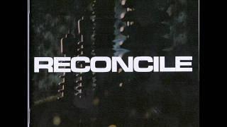 Reconcile - Safe