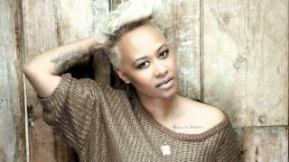 Repeat youtube video Maybe - Emeli Sande