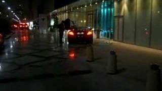 Jóó v Dubai žijou samý chudácí :-D