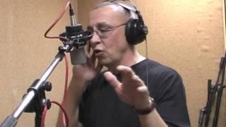 Смотреть клип Андрей Климнюк - Севера