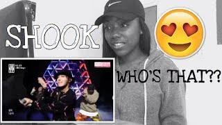 BTS- MIC Drop (FIRST EVER BTS COMEBACK SHOW)-(REACTION) MP3