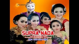 Anake Sopo - Campursari supra nada live in Kembangan Karangmalang Sragen