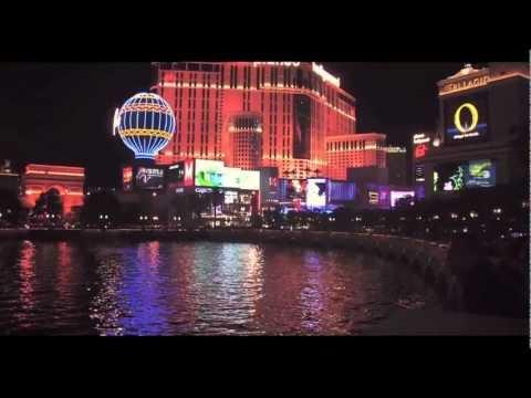Las vegas casino winners 2011 frenck lick casino promotions