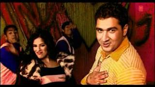 Sunehri Akkhar [Full Song] - Mulakataan