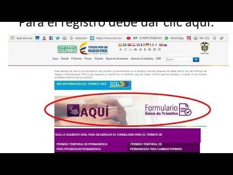 All Categories Citas Romanticas Para Adultos En Zaragoza