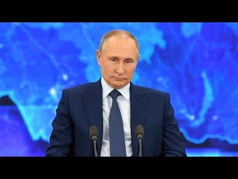 موسكو تعتقل دبلوماسيا أوكرانيا بتهمة التجسس وكييف سترد بطرد دبلوماسي روسي  - نشر قبل 5 ساعة