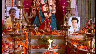 Maa Par Rakhna Vishwas [Full Song] Maa Ka Bulawa Aaya Hai