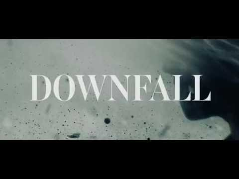 Architects - Downfall [Official Music Video]